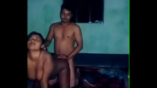Bangla sex of couple MMS video leaked