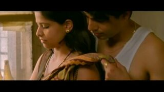 Hunter movie Scene Compilation – Deleted Scenes marathi film