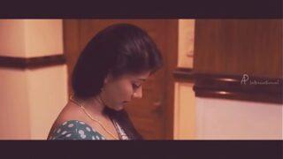 Sexy Tamil short film where married women seduce stranger