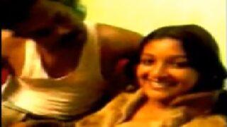 Bengali sexy call girl porn video