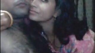 Sexy pune bhabhi hot fuck mms video