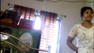 Bengali sonagachi randi hot sex video