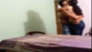 Indian school sex video in principal room