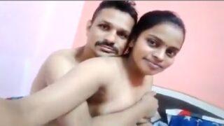 Marathi kamwali bai nude mms with boss