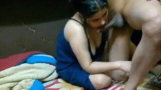 Big boobs delhi aunty fat ass sex video