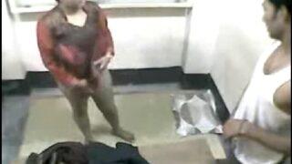 Desi college girl quick sex in lodge