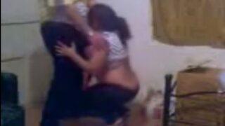 Mallu hot chechi sex with stranger in lodge