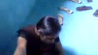 Mallu sexy chechi peeing filmed by bf