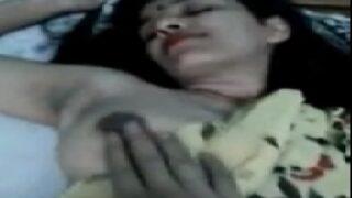 Marwadi aunty sexy fuck with neighbor