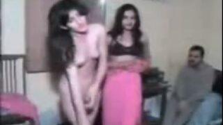 Nude pakistani girls mujra dance videos