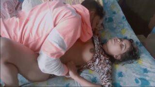 Bangla xxx erotic family porn video