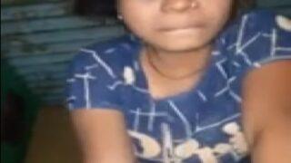 Bhojpuri sex video of village girl anal fuck