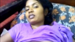 Tamil sexy girl jeniffer hairy pussy fingering