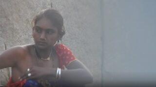 Desi nude village bhabhi mms video